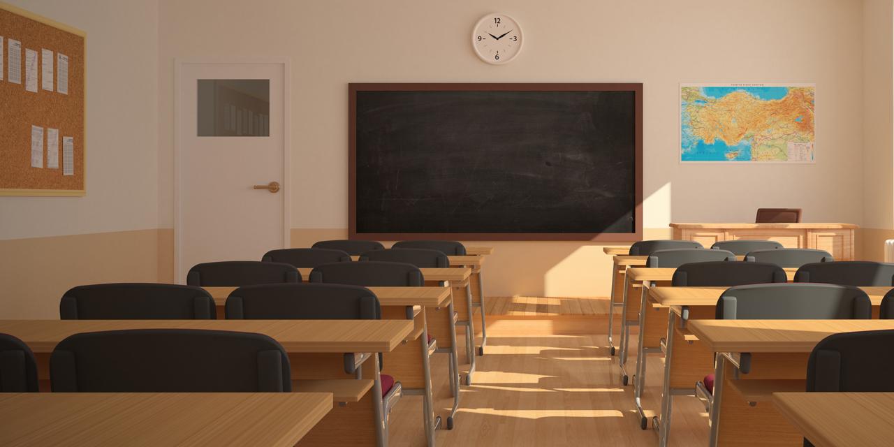 Ritieni che le scuole superiori debbano riaprire subito?