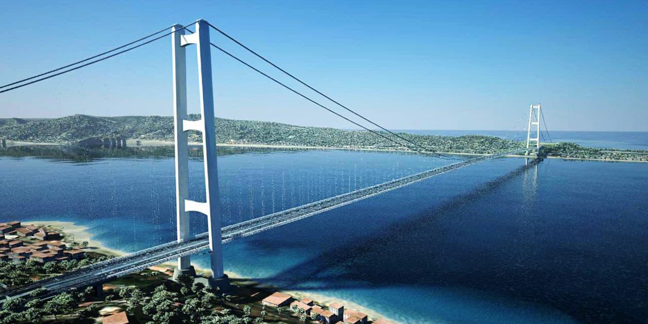 Il Ponte sullo Stretto è tornato al centro del dibattito. Sei favorevole alla realizzazione dell'opera?